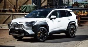 Toyota-RAV4-hybrid-tuning-kola-Rays- (2)