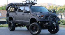 Toyota-Tundra-1b