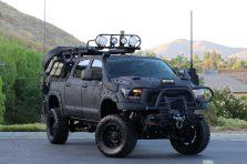 Toyota-Tundra-2