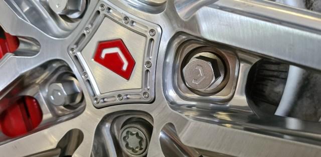 mako-car-vossen-wheels- (11)