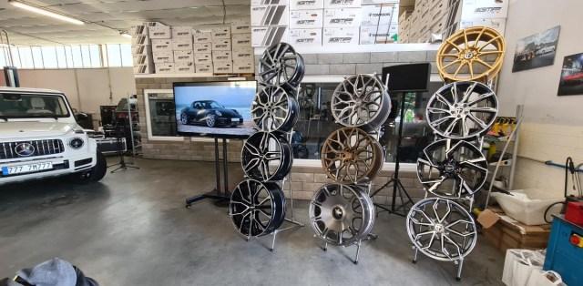 mako-car-vossen-wheels- (12)
