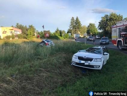 nehoda-skoda-octavia-slovensko (1)