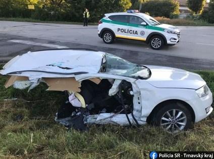 nehoda-skoda-octavia-slovensko (6)