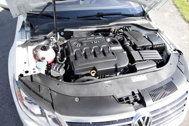 test-2015-ojetiny-volkswagen-cc-20-tdi-110-kw-dsg- (15)