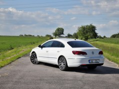test-2015-ojetiny-volkswagen-cc-20-tdi-110-kw-dsg- (2)
