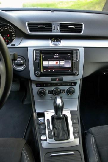 test-2015-ojetiny-volkswagen-cc-20-tdi-110-kw-dsg- (24)