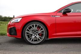 test-2020-audi-s5-sportback-30-tdi-quattro- (12)