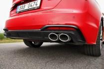 test-2020-audi-s5-sportback-30-tdi-quattro- (18)