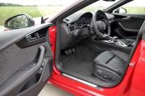 test-2020-audi-s5-sportback-30-tdi-quattro- (20)