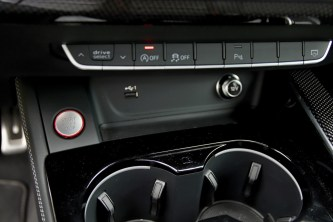 test-2020-audi-s5-sportback-30-tdi-quattro- (36)