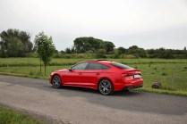 test-2020-audi-s5-sportback-30-tdi-quattro- (5)