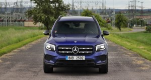 test-2020-mercedes-benz-glb-200d-4matic- (1)