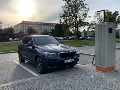 test-2020-plug-in-hybridu-bmw-x3-xDrive30e- (1)