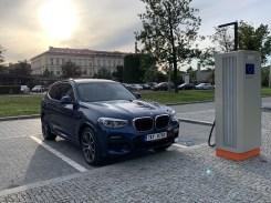 test-2020-plug-in-hybridu-bmw-x3-xDrive30e- (1)