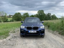 test-2020-plug-in-hybridu-bmw-x3-xDrive30e- (13)