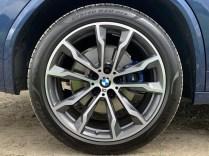 test-2020-plug-in-hybridu-bmw-x3-xDrive30e- (16)