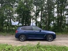test-2020-plug-in-hybridu-bmw-x3-xDrive30e- (25)