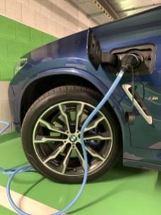 test-2020-plug-in-hybridu-bmw-x3-xDrive30e- (28)