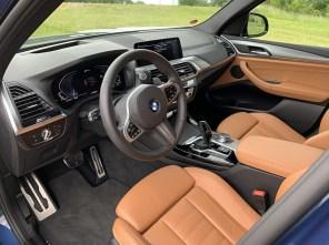 test-2020-plug-in-hybridu-bmw-x3-xDrive30e- (31)