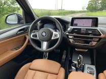 test-2020-plug-in-hybridu-bmw-x3-xDrive30e- (35)