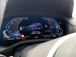test-2020-plug-in-hybridu-bmw-x3-xDrive30e- (39)
