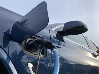 test-2020-plug-in-hybridu-bmw-x3-xDrive30e- (4)