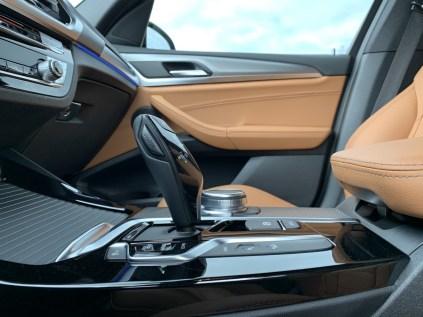 test-2020-plug-in-hybridu-bmw-x3-xDrive30e- (40)