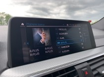 test-2020-plug-in-hybridu-bmw-x3-xDrive30e- (43)