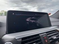 test-2020-plug-in-hybridu-bmw-x3-xDrive30e- (45)
