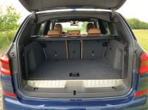 test-2020-plug-in-hybridu-bmw-x3-xDrive30e- (54)