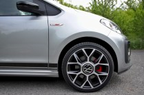 test-2020-volkswagen-up-gti- (14)