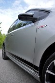 test-2020-volkswagen-up-gti- (16)