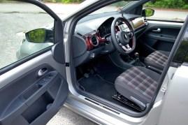test-2020-volkswagen-up-gti- (21)