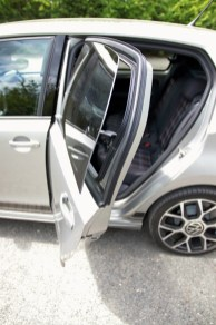 test-2020-volkswagen-up-gti- (34)