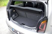 test-2020-volkswagen-up-gti- (36)