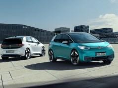 volkswagen-id3-elektromobil