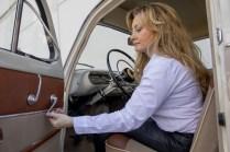 vyvoj-chlazeni-a-klimatizace-seat-1400- (2)