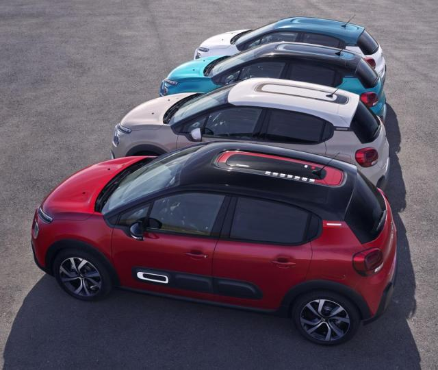 2020-citroen-c3-facelift-3