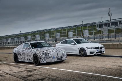 2020-maskovane-BMW-M4-okruh- (1)