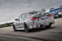 2020-maskovane-BMW-M4-okruh- (13)