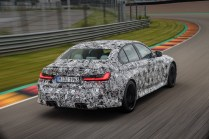 2020-maskovane-BMW-M4-okruh- (14)