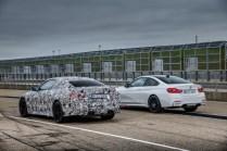 2020-maskovane-BMW-M4-okruh- (2)