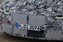 2020-maskovane-BMW-M4-okruh- (3)