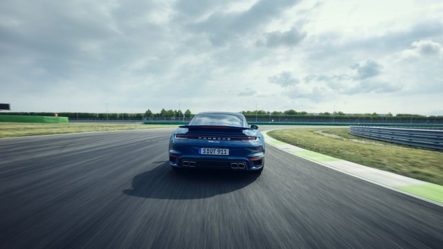 2020-porsche-911-turbo-992- (6)