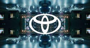 2020-toyota-nove-logo