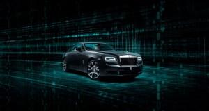 2020_Rolls-Royce_Wraith_Kryptos- (1)