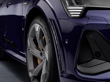 2021-elektromobil-Audi_e-tron_S- (12)