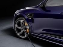 2021-elektromobil-Audi_e-tron_S- (13)