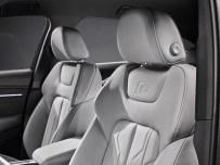 2021-elektromobil-Audi_e-tron_S- (16)