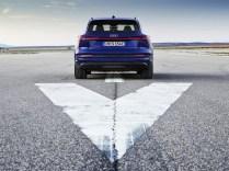 2021-elektromobil-Audi_e-tron_S- (2)